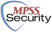 MPSS-Security